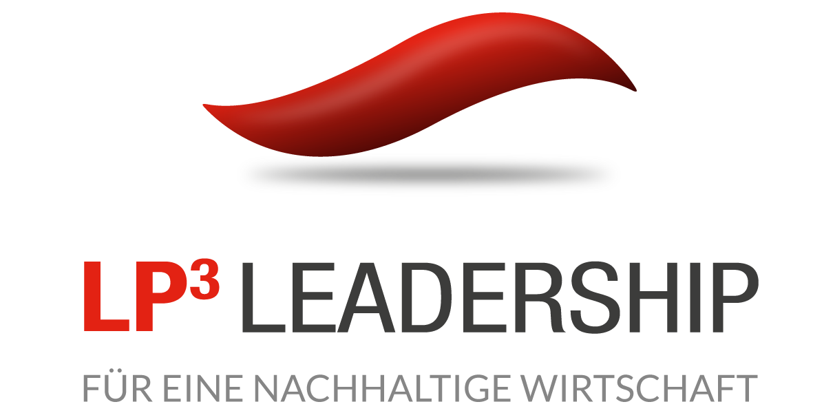 Leadership Coaching mit LP3 & Profilingvalues in der Schweiz